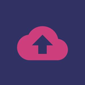 Google Cloud End To End Integration
