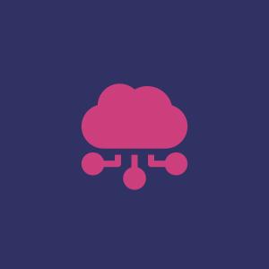 Google cloud deployment
