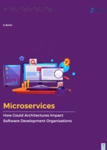 Zymr Ebook Microservices-2